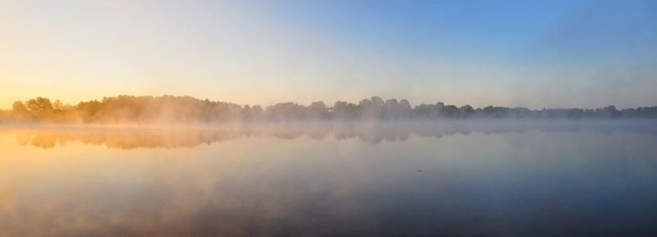 Seenlandschaft_Schweingartensee-1-ferienwohnung-im-wald_roman-vitt